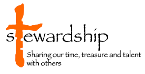 Church Stewardship Cliparts | Free download on ClipArtMag |Church Financial Stewardship