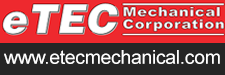 eTEC Mechanical Corporation